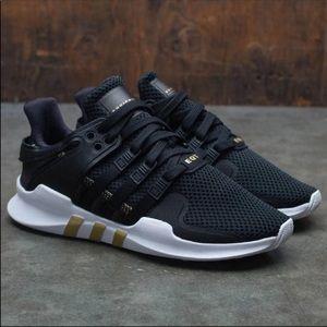 Adidas EQT Womens Size 7